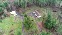 aerial Oxbow rd property